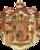 Wappen Deutsches Reich - Fürstentum Schwarzburg-Sondershausen.png