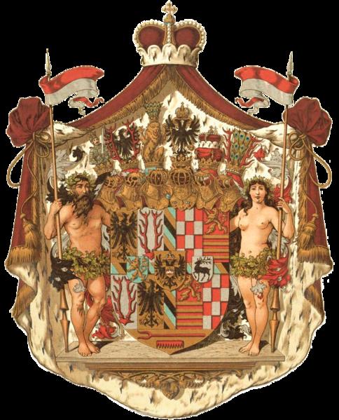 File:Wappen Deutsches Reich - Fürstentum Schwarzburg-Sondershausen.png