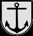 Wappen Dietenbach.png