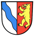 Wappen Eggingen.png