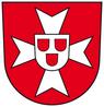 Wappen Eschbach (Markgraeflerland).png