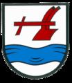 Wappen Gaisbach.png