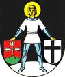Wappen Geisa.png