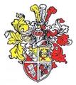 Wappen H-RG!.png