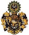 Wappen Herzogtum Schlesien.jpg