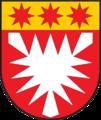 Wappen Hessisch Oldendorf.png