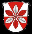Wappen Hohenroda.png