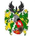 Wappen KDB Rheno-Guestphalia zu Bonn im RKDB.jpg