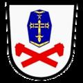 Wappen Kleinschwarzenlohe.png