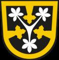 Wappen Kuellstedt.png