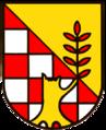 Wappen Landkreis Nordhausen.png
