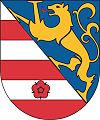 Wappen Lienz.jpg