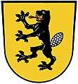 Wappen Markt Bibra.jpg