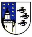 Wappen Meisdorf.png
