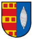 Coat of arms of Merschbach