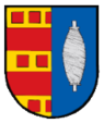 Wappen Merschbach.png