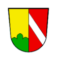Wappen Mintraching.png