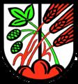 Wappen Nebringen.png