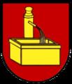 Wappen Neubronn.png