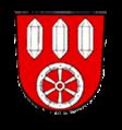 Wappen Neuhütten Unterfranken.png