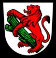 Wappen Neuhausen Fildern.png