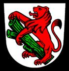 Wappen der Gemeinde Neuhausen auf den Fildern