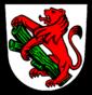 73765 neuhausen: