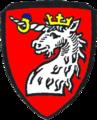Wappen Oberschondorf.png