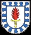 Wappen Oberwangen.png