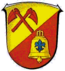 Blason de Reckenroth