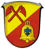 Wappen Reckenroth.png