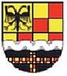 Wappen Seibersbach.jpg