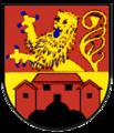 Wappen Weitersburg.png