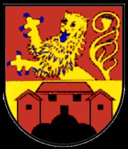 Wappen_Weitersburg.png