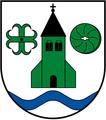 Wappen Weslarn.png