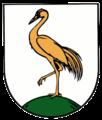 Wappen Wurzbach.png
