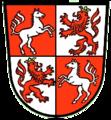 Wappen Ziemetshausen.png