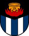 Wappen at st veit im innkreis.png