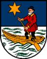 Wappen at st wolfgang im salzkammergut.png