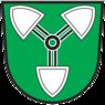 Wappen at steuerberg.png