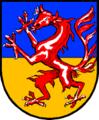Wappen at stuhlfelden.png