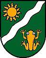 Wappen at ungenach.jpg