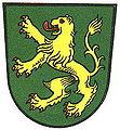 Wappen bad muender.jpg