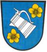 Wappen der Gemeinde Kannawurf.png
