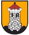 Wappen der Stadt Steyregg.pdf
