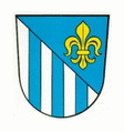 Wappen teising.png