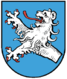 Coat of arms of Leinsweiler