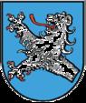Wappen von Leinsweiler.png