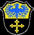 Wappen von Merching.png