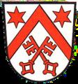 Wappen von Preußisch Oldendorf.png